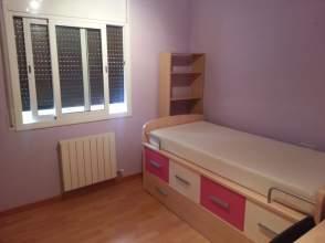 Habitación en alquiler en calle Josep Coroleu, nº 25