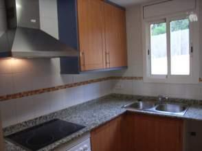 Casa adosada en alquiler en calle Puiggracios, nº 20, L'Ametlla del Vallès por 590 € /mes