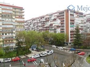 Piso en venta en Avenida Donostiarra