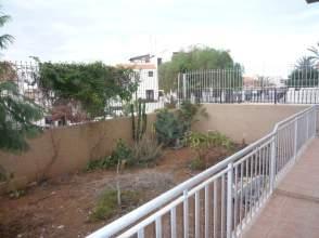 Apartamento en venta en Paseo Cornisa