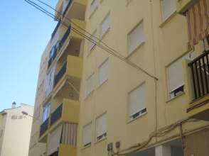Piso en venta en calle Rodriguez de La Fuente