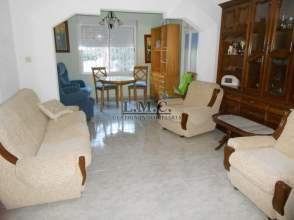Piso en alquiler en Avenida Playa Central, Isla Cristina por 280 € /mes