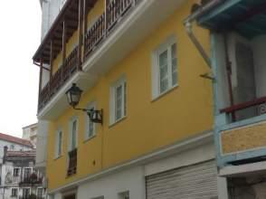 Piso en alquiler en calle La Cañota, nº 46