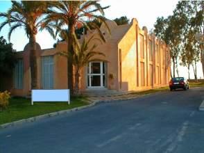 Edificio en venta en Avenida Jupiter