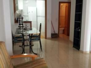 Apartamento en venta en La Playa y Plaza Constitucion