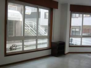 Oficina en alquiler en calle García Barbón, nº 80