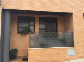 Casa adosada en venta en Avenida Av Antoni Gaudi