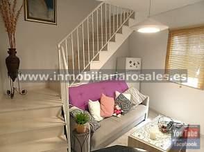 Casa en venta en Sector Plaza Vieja
