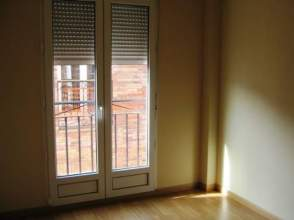 Apartamento en alquiler en Las Escuelas
