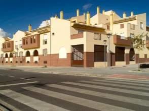 Piso en venta en Avenida Lucilo Carvajal, nº S/N, Albolote por 73.000 €