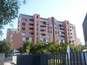 Edificio Biopac