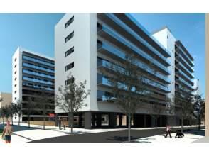Piso en venta en calle Santa Eulalia,  176, Santa Eulàlia (L'Hospitalet de Llobregat) por 179.000 €
