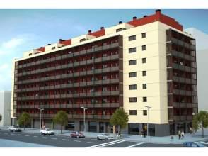 Edifici Sant Andreu Rambla, C/ Virgili 4-6, Sant Andreu, Sant Andreu (Barcelona Capital)
