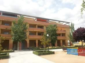 Edificio Alborán, Villasol, Pza. Clara Campoamor 4-7, Maracena