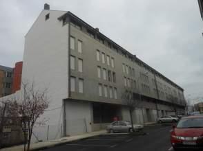 Edificio Albatros, C/ Xoaquín Bruquetas 30-36, Ferrol