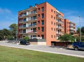 Residencial Nuevo Polinya