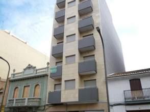 Piso en venta en Avenida Blasco Ibañez,  72