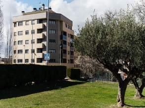Edificio Orión