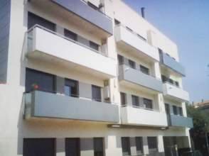 Edificio Rossello