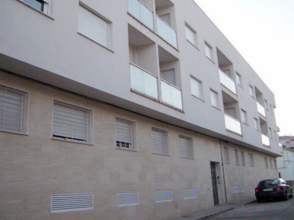 Calle Quijote 7
