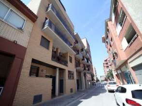 Viviendas en Balaguer