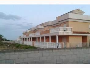 Residencial Villas del Mar