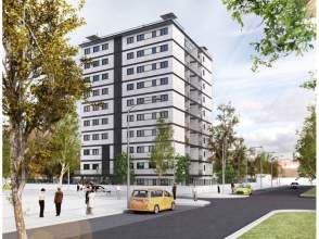 Residencial Albaveral