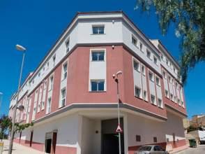 Avenida Pais Valencia