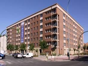 Residencial Westfalia I, C/ El Empecinado, s/n, Centro (Móstoles)