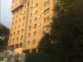 Piso en alquiler en calle Costa Brava, nº 34