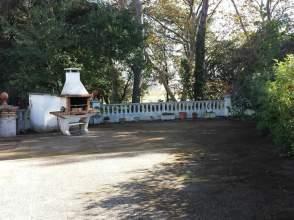 Casa rústica en venta en Can Riera