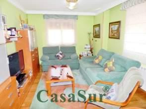 Apartamento en venta en Cistérniga