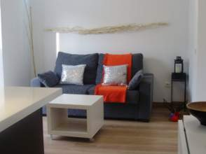 Apartamento en venta en calle Pablo Neruda