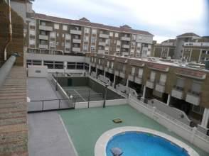 Piso en venta en calle Pontevedra, Las Salinas, Roquetas de Mar Ciudad (Roquetas de Mar) por 90.000 €