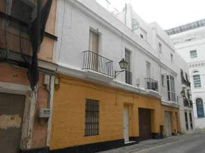 Piso en venta en calle Guatemala, nº 1