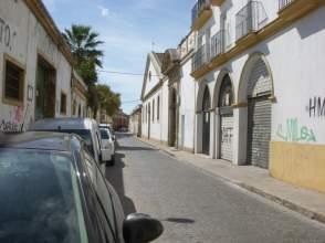 Oficina en alquiler en calle San Bartolome
