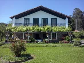 Casa rústica en venta en calle Jatabe