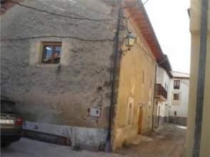 Casa en venta en calle Las Escuelas