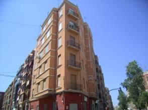 Piso en venta en calle Jaime Beltran, La Raiosa, Jesús (València) por 125.000 €