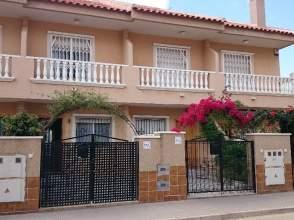 Alquiler de pisos en santiago de la ribera casas y pisos for Pisos alquiler santiago