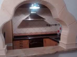Finca rústica en alquiler en  Casa Campo Finca Compartida
