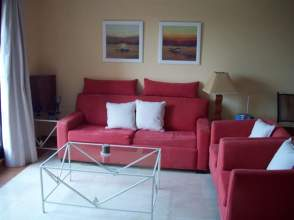 Piso en venta en Urbanización Prado Golf, Isla de Canela (Ayamonte) por 135.000 €