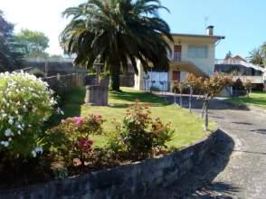 Casa unifamiliar en venta en calle Samoedo