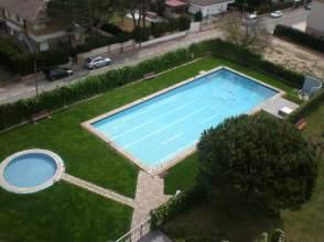Brujula segunda mano for Milanuncios pisos sevilla