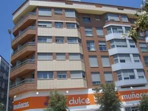 Calle Ducado de Atenas, Nº 35, Calle Ducado de Atenas, Nº 35, Villarreal - Vila-real