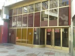 Oficina en alquiler en calle Dos de Mayo, nº 18