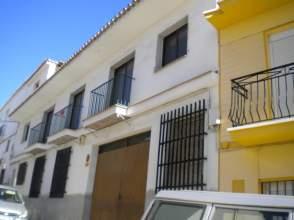 Casa rústica en venta en Avenida Reñidero