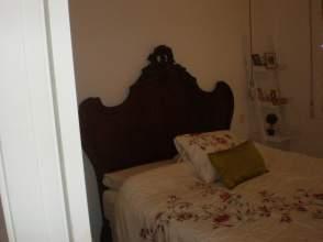 Apartamento en alquiler en calle Roger de Lluria
