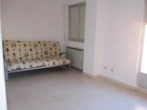 Apartamento en venta en calle Duero, Encinar, Urbanizacion El (Terradillos)