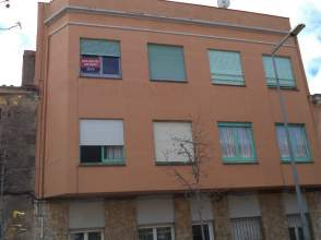 Apartamento en venta en Avenida Lopez Puigcerver